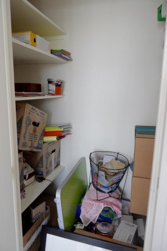 Location appartement Boulogne 1295€ CC - Photo 7