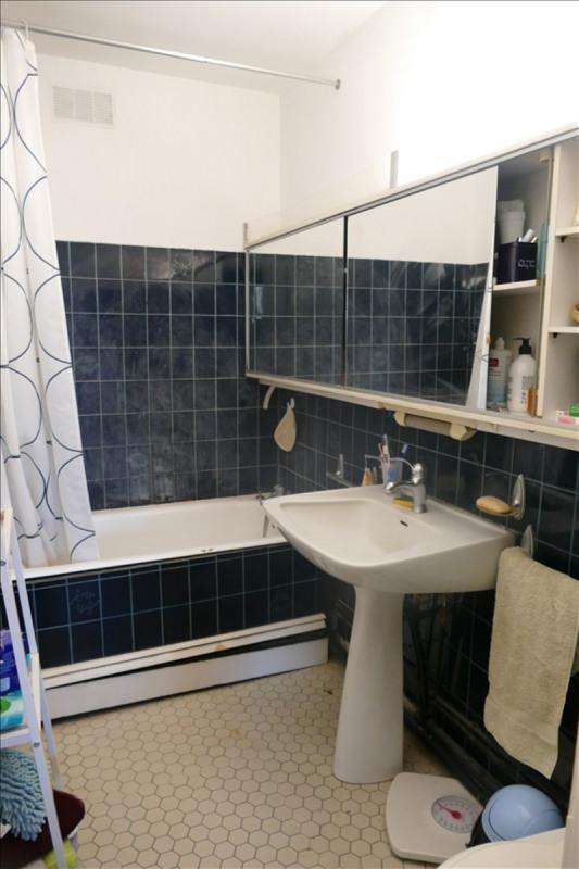 Sale apartment Verrieres le buisson 400000€ - Picture 9