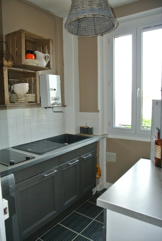 Sale apartment Villemomble 210 000€ - Picture 6