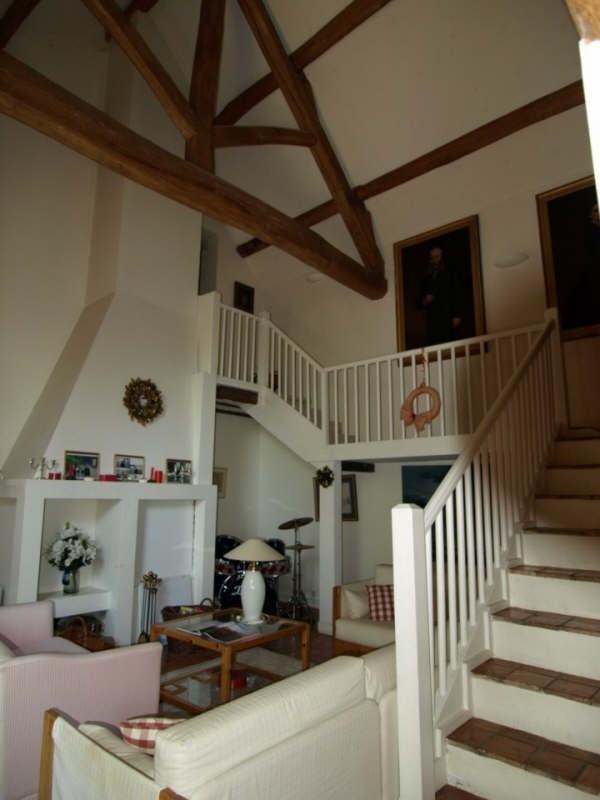 Vente de prestige maison / villa Proche gambais 635000€ - Photo 6