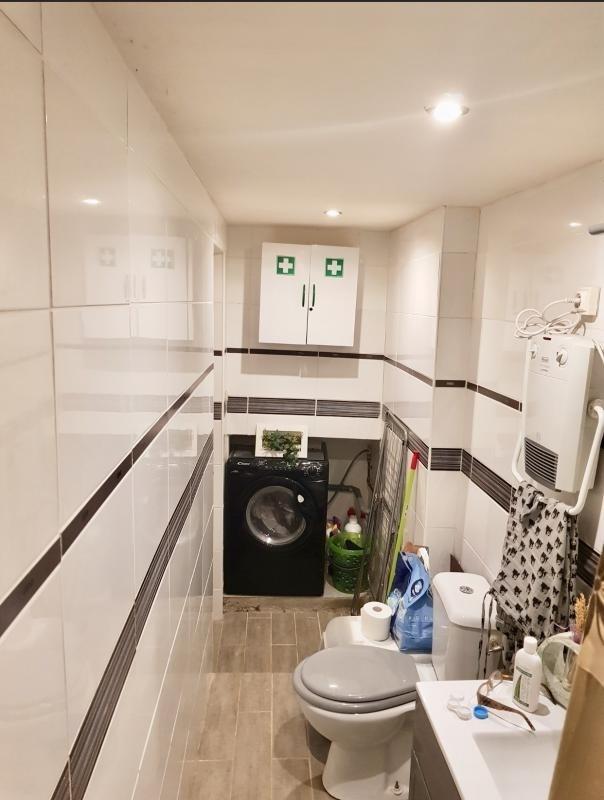 Verkoop  appartement Gagny 175000€ - Foto 9