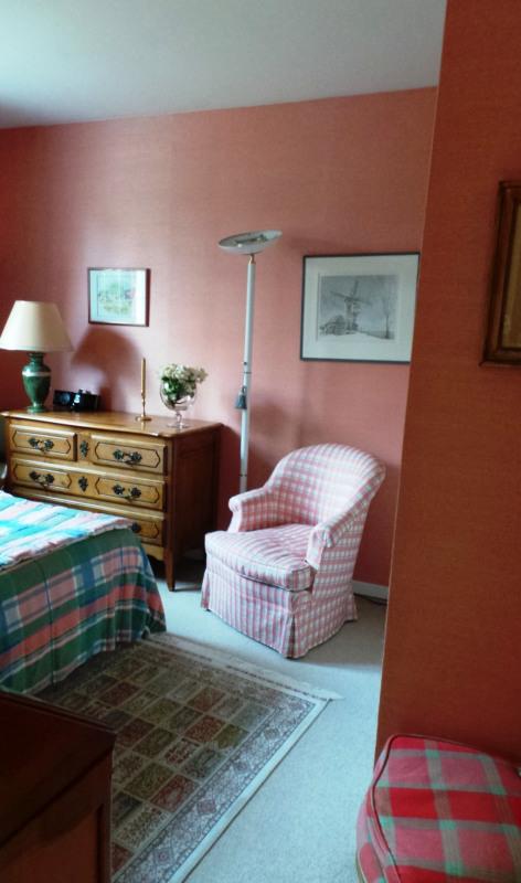 Sale house / villa La queue-en-brie 589000€ - Picture 9