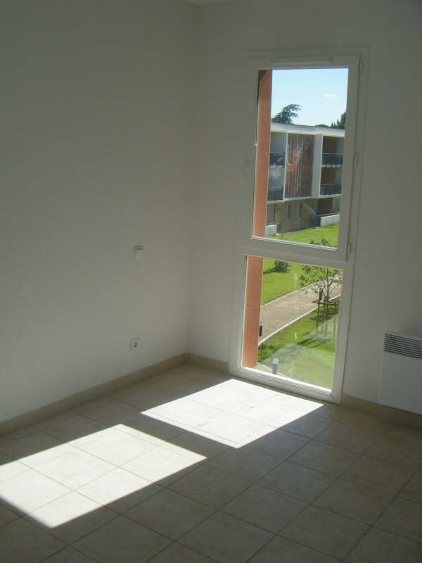 Location appartement Beziers 528€ CC - Photo 3