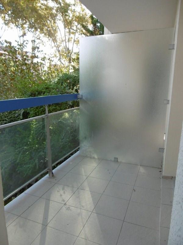 Vente appartement Arcachon 227900€ - Photo 3