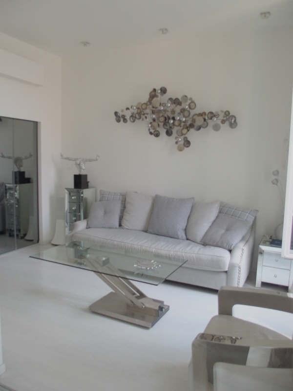 Vente appartement Hyeres 150000€ - Photo 11