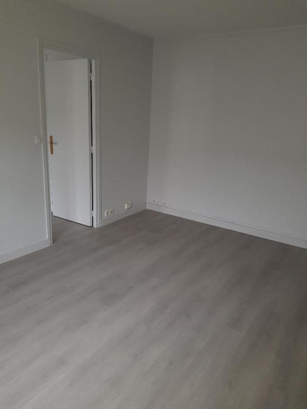 Vente appartement Paris 14ème 357 000€ - Photo 4