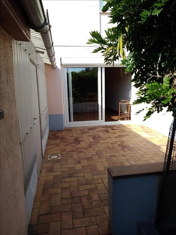 Venta  casa Allonnes 128000€ - Fotografía 2