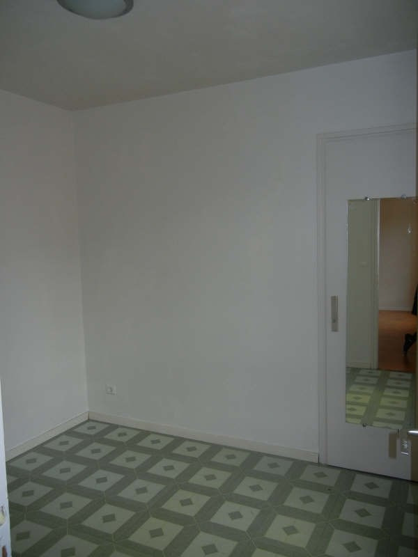 Location appartement Voiron 338€ CC - Photo 2