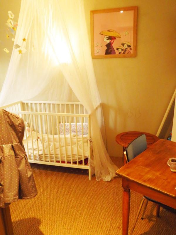 Rental apartment Avignon 840€ CC - Picture 6