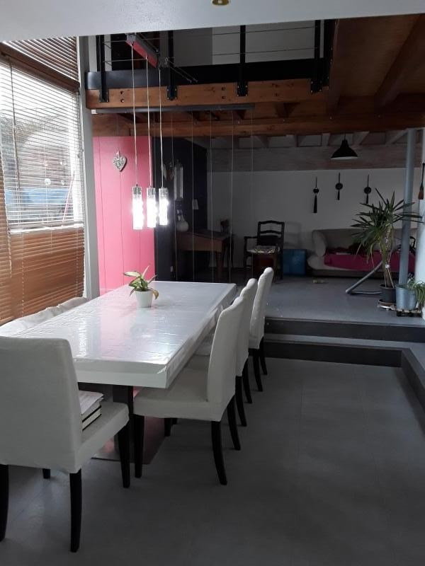 Vente maison / villa Battenheim 476000€ - Photo 2