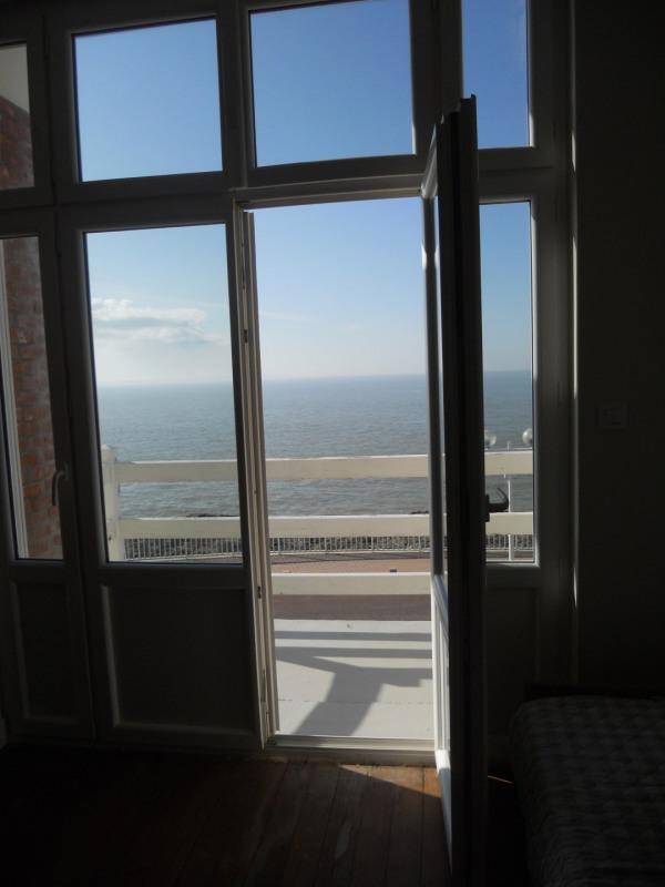 Location vacances appartement Royan 980€ - Photo 5