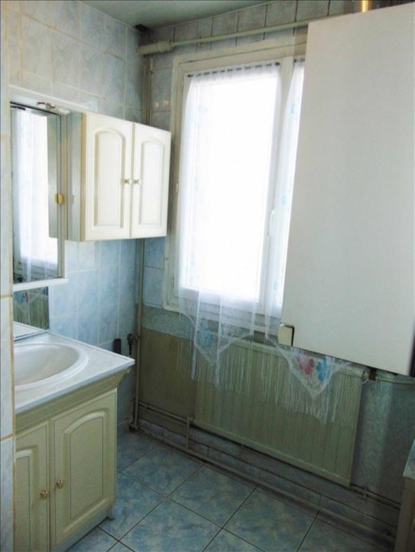Rental apartment St denis 980€ CC - Picture 6