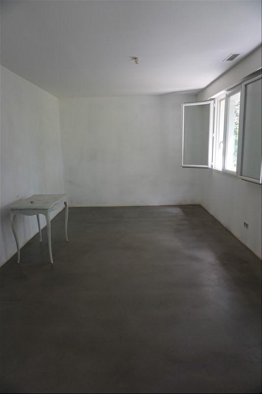 Sale house / villa St andre de cubzac 472000€ - Picture 6