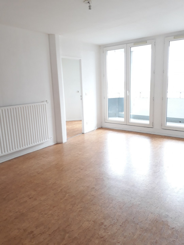 Vente appartement Villeneuve d'ascq 129 200€ - Photo 2