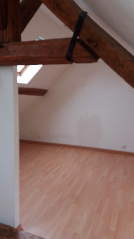 Rental house / villa Montereau fault yonne 570€ CC - Picture 8