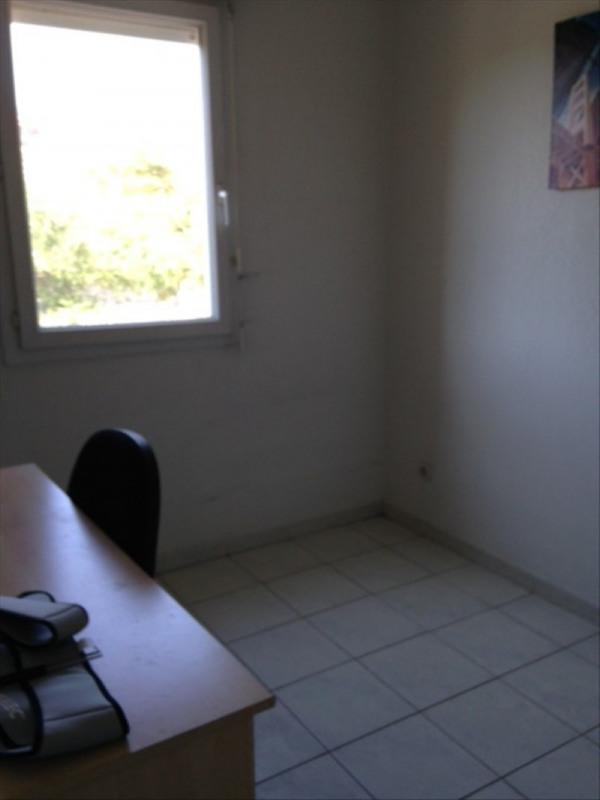Locação apartamento Montpellier 771€ CC - Fotografia 4