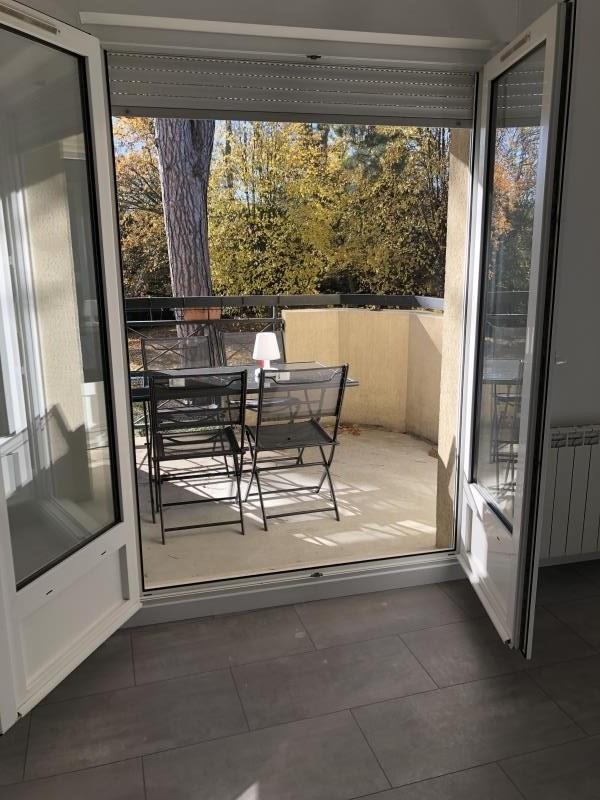 Vente appartement Montfort l amaury 274000€ - Photo 2