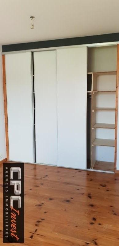Rental apartment Gelos 750€ CC - Picture 4