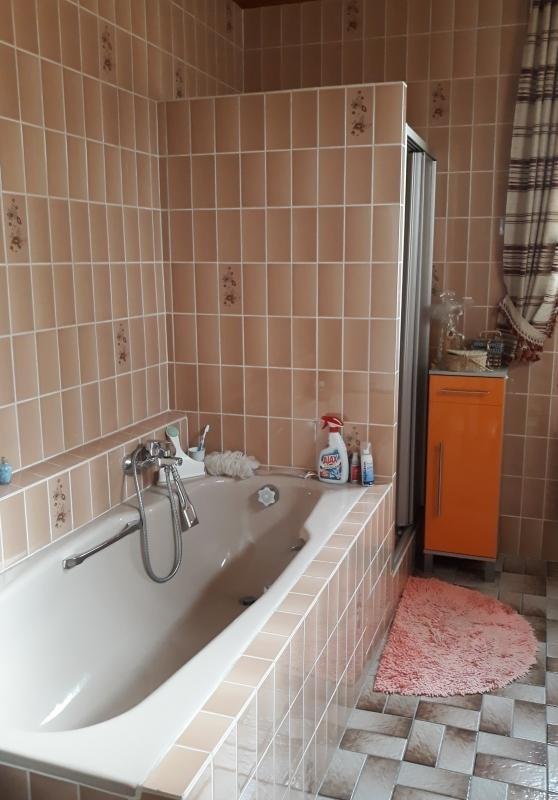 Alquiler  apartamento Schiltigheim 880€ CC - Fotografía 4