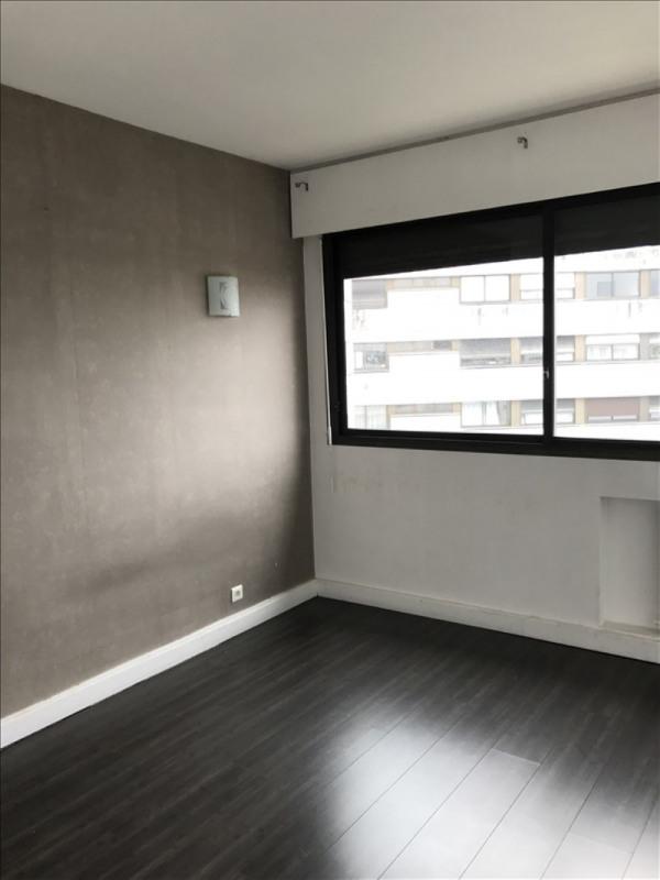 Location appartement Pau 485€ CC - Photo 5
