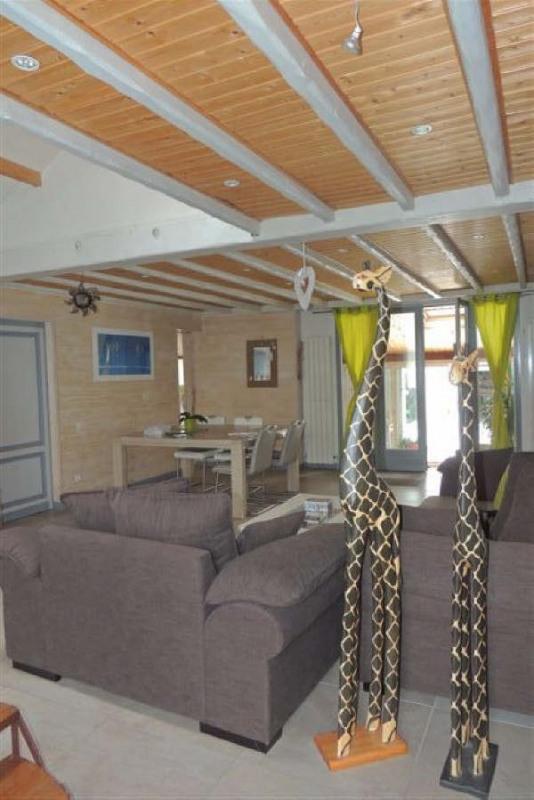 Vente maison / villa St sulpice de royan 255000€ - Photo 3