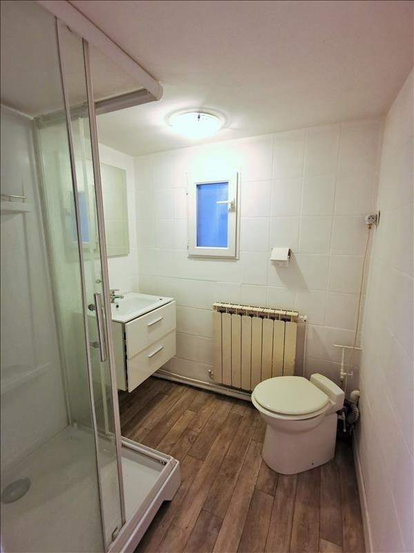 Vente maison / villa Allouagne 56500€ - Photo 4