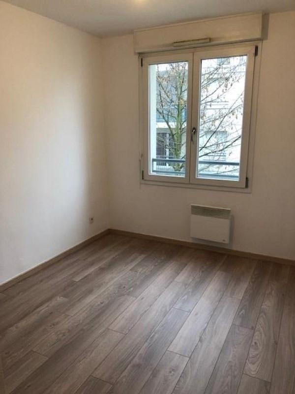 Vermietung wohnung Bischheim 685€ CC - Fotografie 4