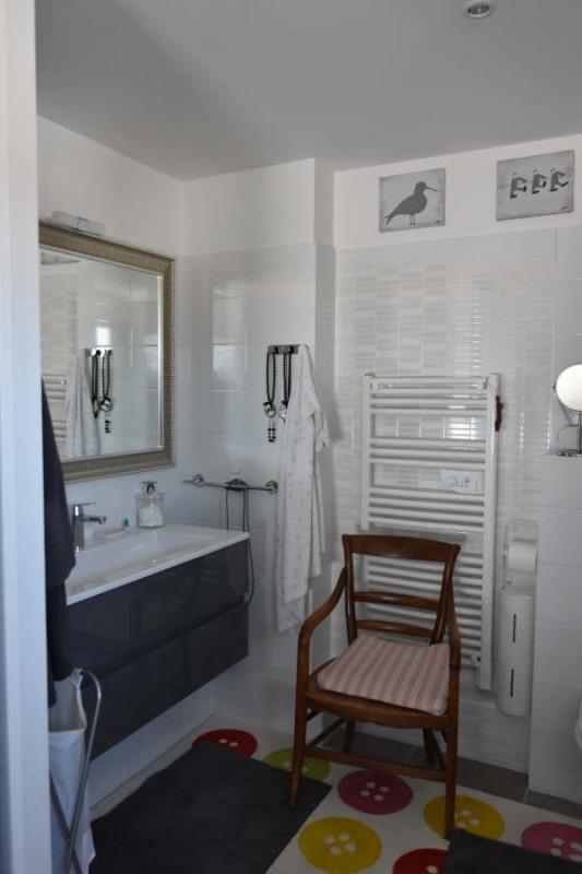 Vente appartement Royan 462000€ - Photo 8