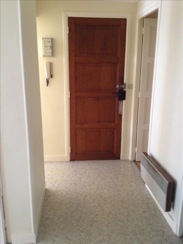 Location appartement Vendome 440€ CC - Photo 8