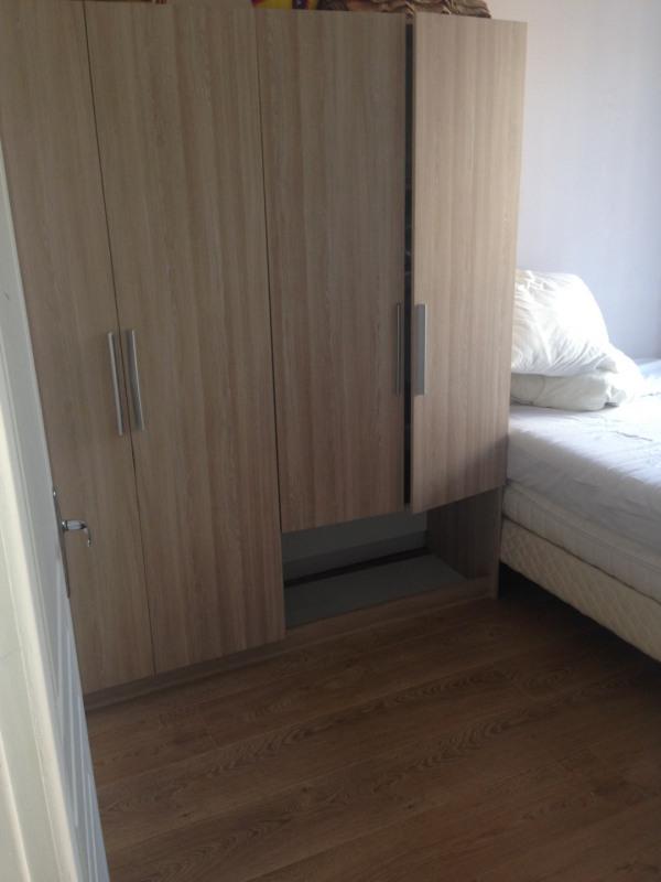 Affitto appartamento Bagnolet 780€ CC - Fotografia 4