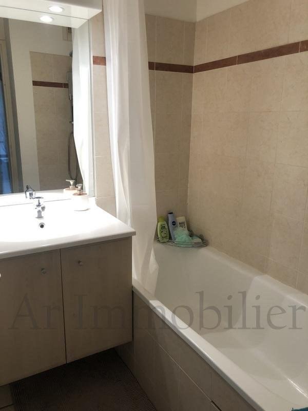 Sale apartment Lattes 169000€ - Picture 5