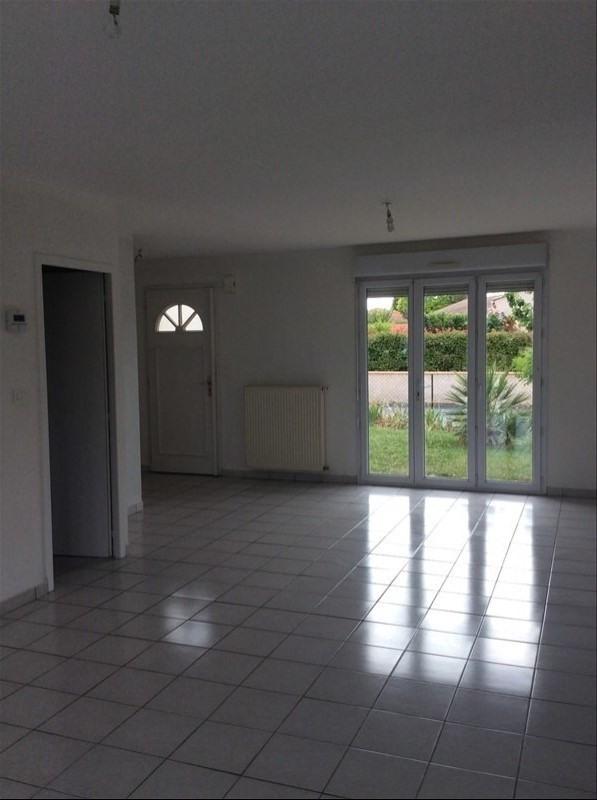 Location maison / villa Marssac sur tarn 758€ CC - Photo 2
