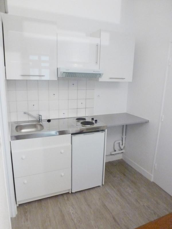 Rental apartment Avignon 437€ CC - Picture 4