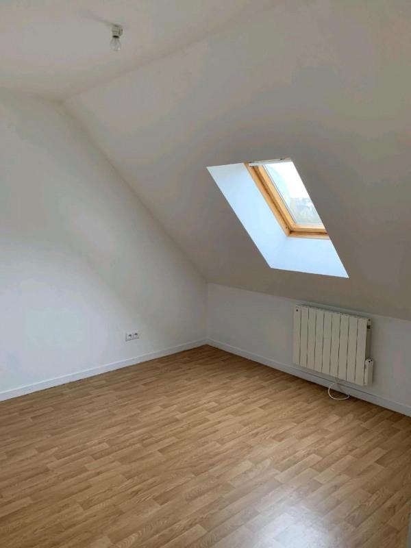 Location appartement Bornel 820€ CC - Photo 3