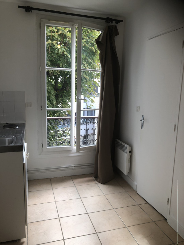 Location appartement Paris 13ème 605€ CC - Photo 3