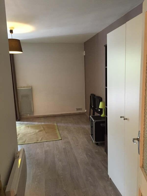 Rental apartment Toulouse 492€ CC - Picture 3