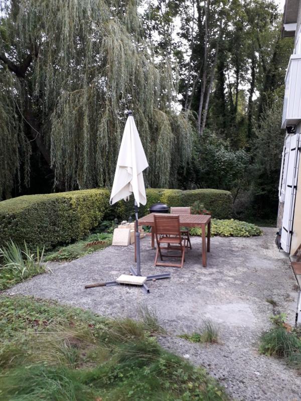 Sale house / villa Reuil en brie 219000€ - Picture 12