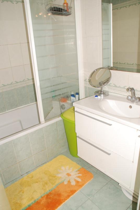Vente appartement Bondy 252000€ - Photo 7