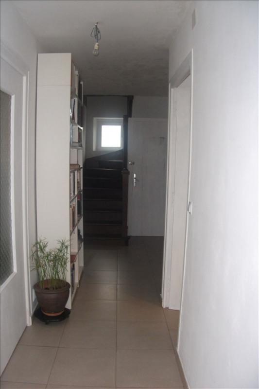 Vente maison / villa Cleden cap sizun 146335€ - Photo 7