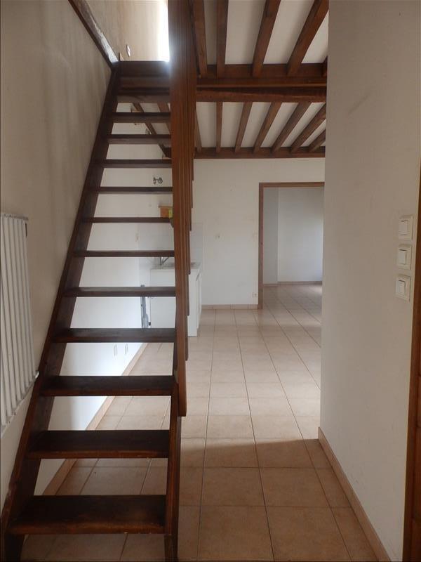 Alquiler  apartamento Moulins 425€ CC - Fotografía 9