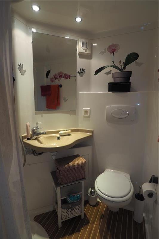 Vente appartement Seynod 95000€ - Photo 4
