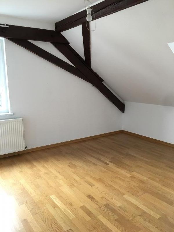 Alquiler  apartamento Strasbourg 840€ CC - Fotografía 14