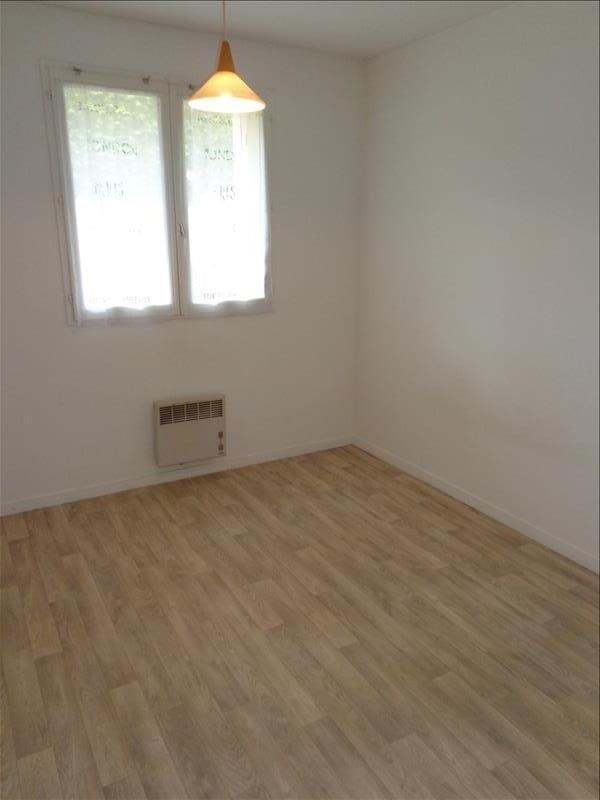 Alquiler  apartamento Bretigny sur orge 712€ CC - Fotografía 5