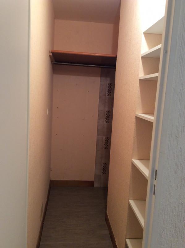 Rental apartment Fréjus 950€ CC - Picture 11