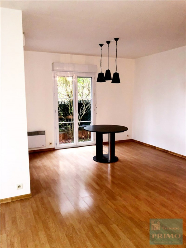 Vente appartement Le plessis robinson 472000€ - Photo 2