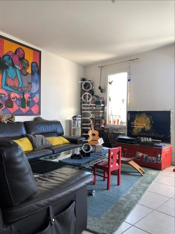 Rental apartment Salon de provence 1257€ CC - Picture 3