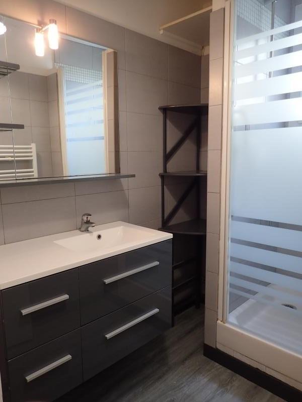 Vente appartement Toulouse 107000€ - Photo 3