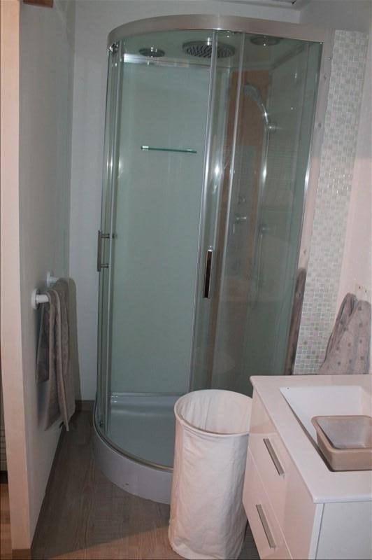 Vente maison / villa Oisy le verger 370000€ - Photo 9