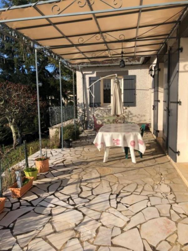 Vente maison / villa Condat sur vezere 369000€ - Photo 6