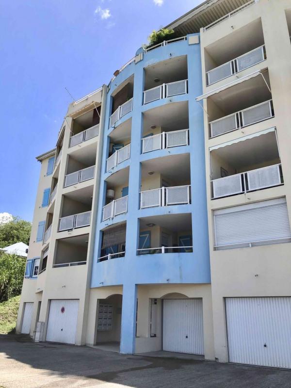 Venta  apartamento Ste luce 178200€ - Fotografía 16
